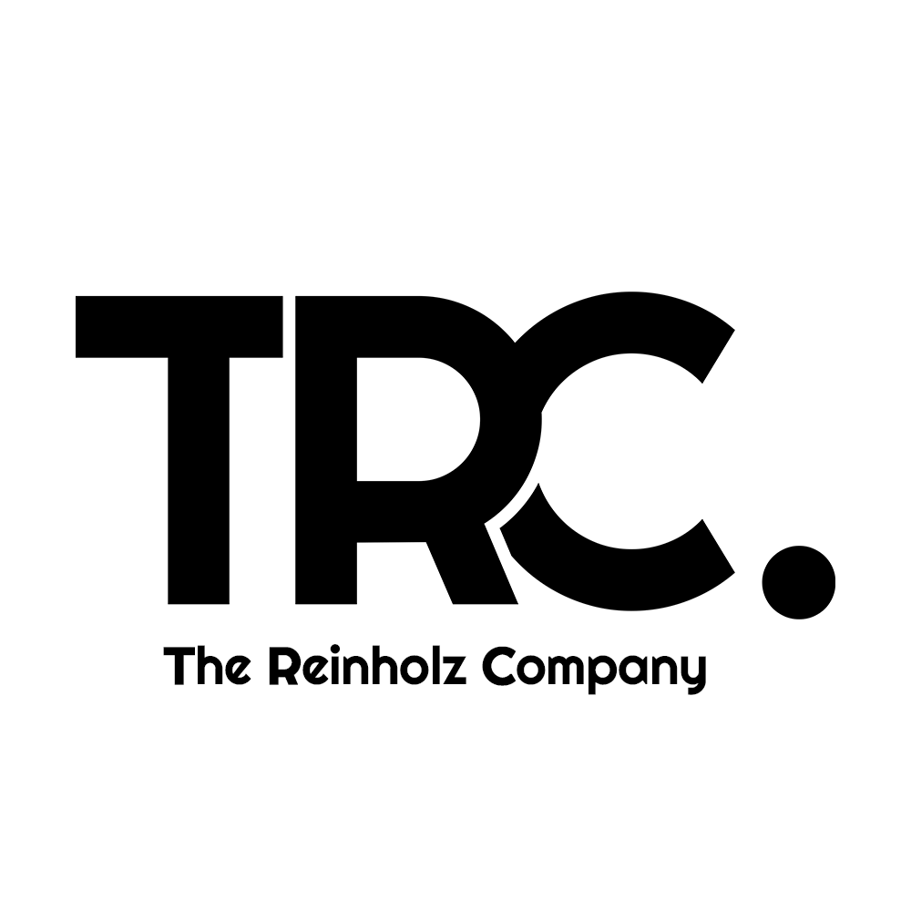 The Reinholz Company